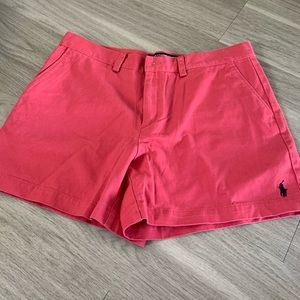 Ralph Lauren Sport Women's Shorts